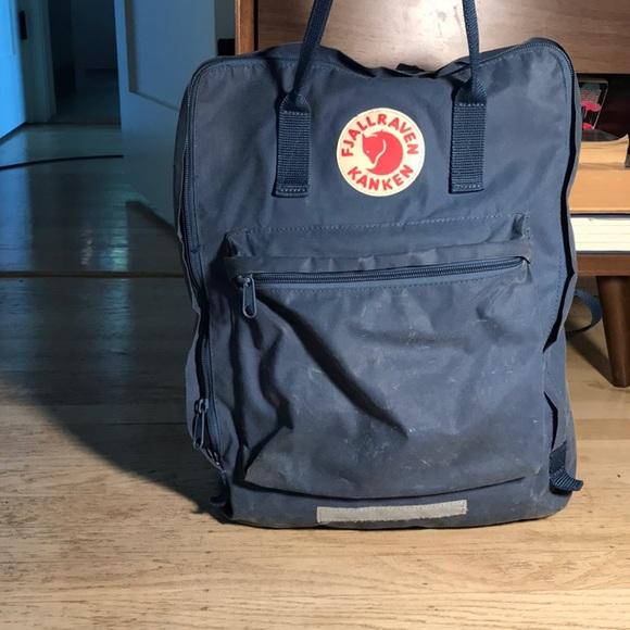 fjallraven kanken backpack used Sale,up to 68% Discounts
